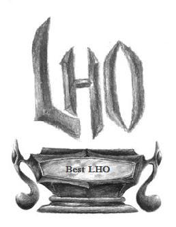 Best LHO