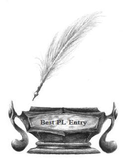 Best PL Entry