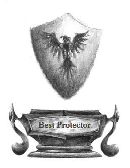 Best Protector