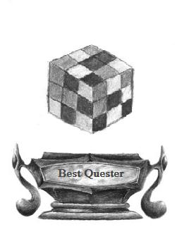 Best Quester