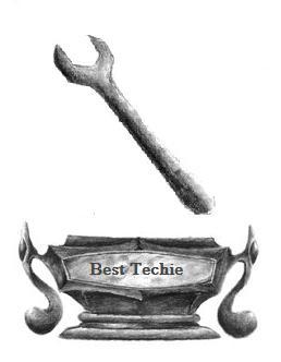 Best Techie