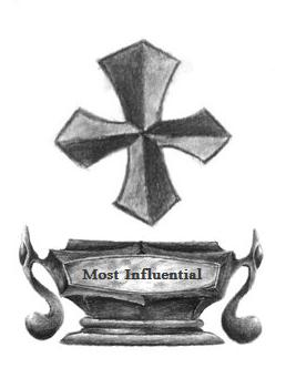 Most Influential