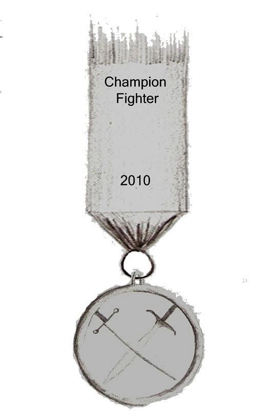 ChampionFighter