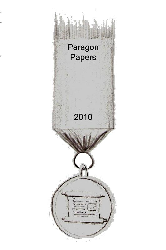 ParagonPapers