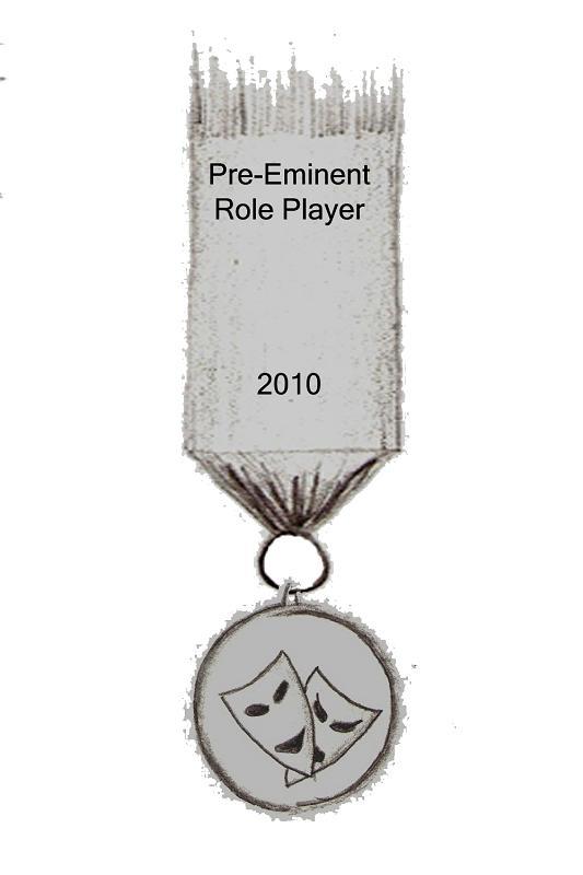 PreeminentRoleplayer