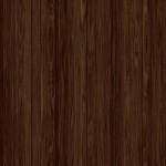 woodpanel5
