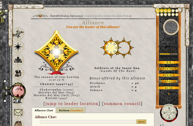 alliance_page